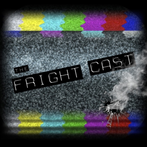 The Fright Cast