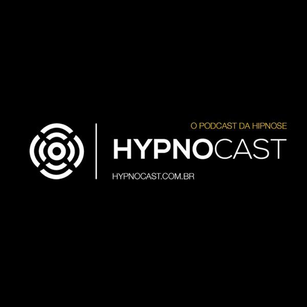 HypnoCast