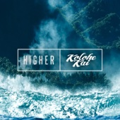 Higher [Free mp3 Download songs and listen music]