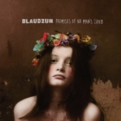 Blaudzun - Promises of No Man's Land kunstwerk