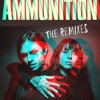Ammunition (Snavs Remix)