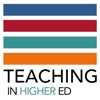 Teaching In Higher Ed: Faculty Development for Professors To Facilitate Learning for Students