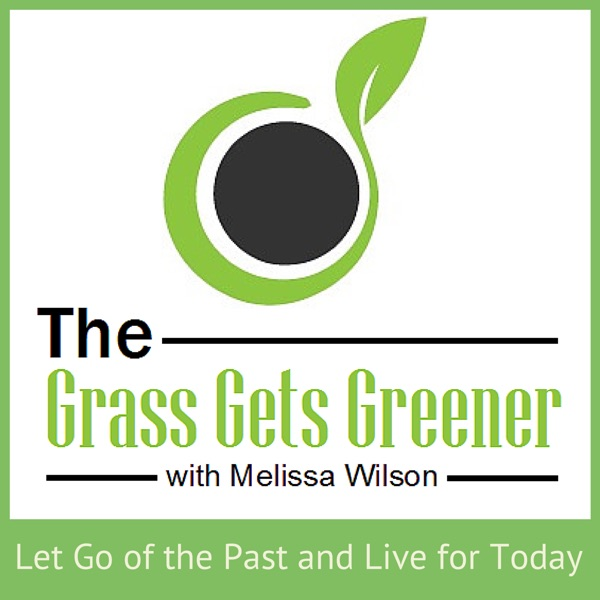 The Grass Gets Greener: Overcoming Childhood Trauma and Thriving in Life through Inspiring Stories