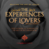 Experiences of Lovers
