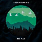 My Way прослушать и cкачать в mp3-формате