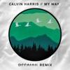 My Way (offaiah Remixes) - Single, Calvin Harris