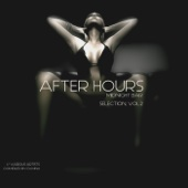 After Hours (Midnight Bar Selection, Vol. 2)