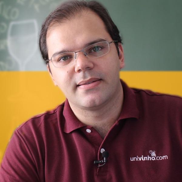 Univinho.com®