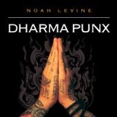 Noah Levine - Dharma Punx (Unabridged)  artwork