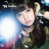 Windia - EP