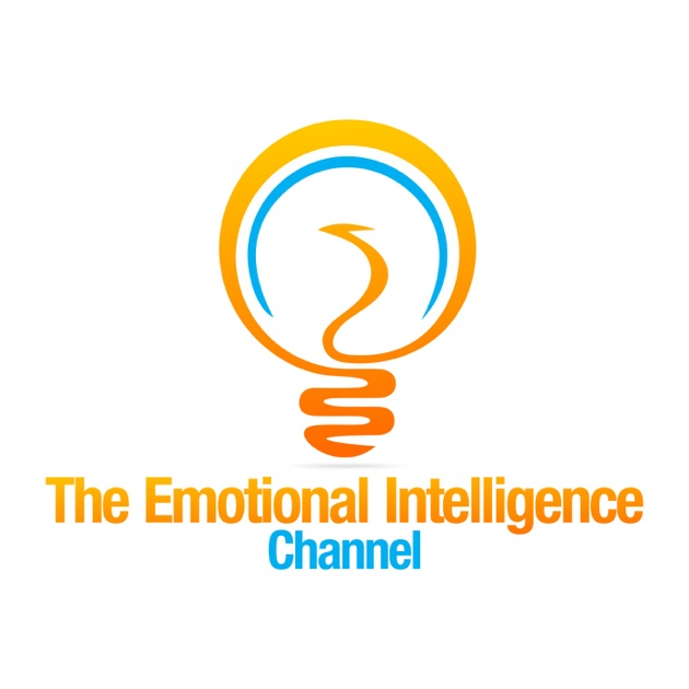 cognitive intelligence and emotional intelligence in Emotional intelligence is a measure of how well we understand our emotions and the emotions of others learn about and develop your emotional intelligence.