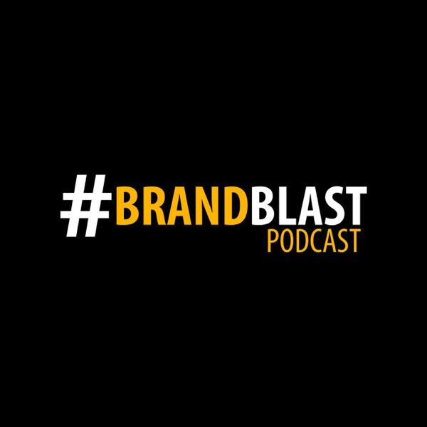 BrandBlast Podcast