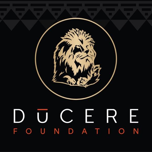 Ducere Foundation - Read Out Loud Program