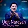 Udit Narayan The Singing Icon EP
