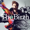 The Birth - Single