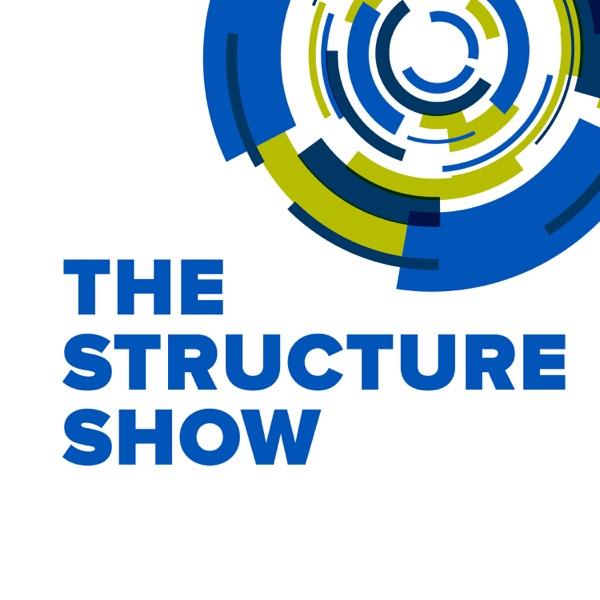 The Structure Show