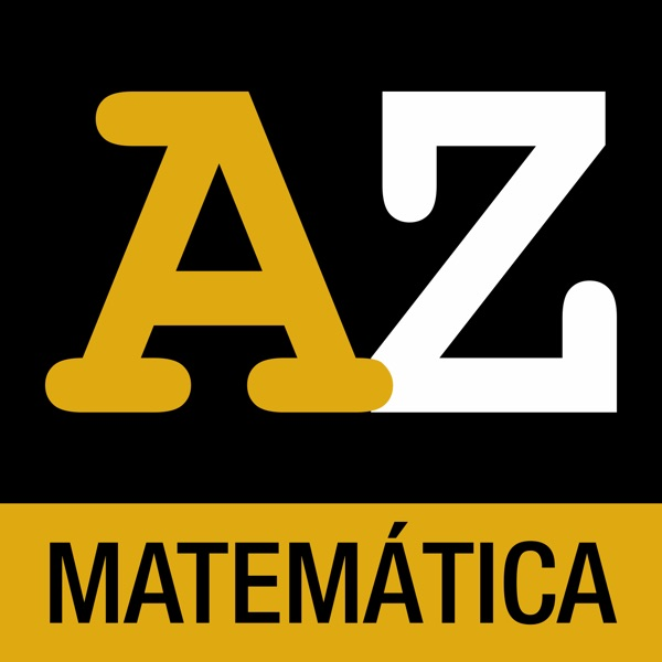 Matemática: Colégio e Vestibular de A a Z