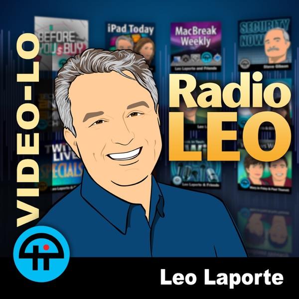 Radio Leo (Video LO)