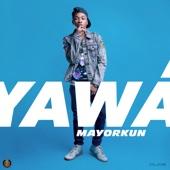 Yawa - Mayorkun