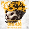 Welcome to the Black Parade (Steve Aoki 10th Anniversary Remix) - Single, My Chemical Romance