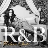 R&B Urban Suite Vol.4 - 大人のメロウR&Bコレクション