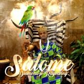 Salome (feat. Rayvanny) - Diamond Platnumz