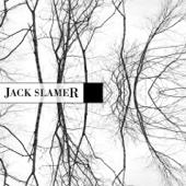 Jack Slamer - Jack Slamer Grafik