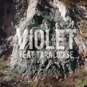 Violet (feat. Tara Louise)