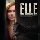 Elle (Original Motion Picture Soundtrack)