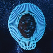 Redbone [Free mp3 Download songs and listen music]