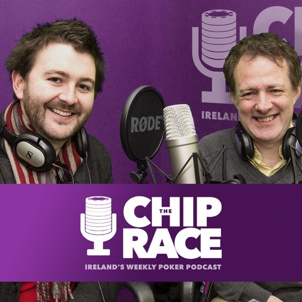 The Chip Race