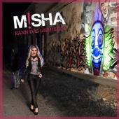 Kann das Liebe sein Radio Edit - Misha