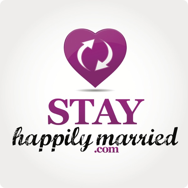 Stay Happily Married