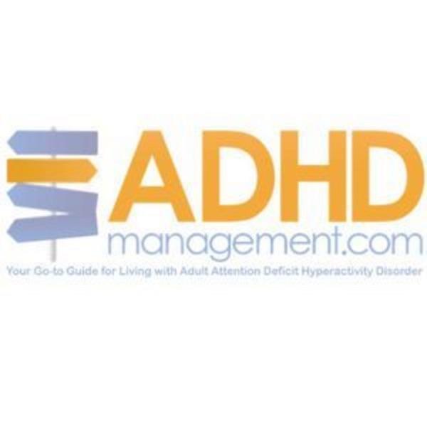 The ADHDmanagement.com Podcast