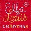 Ella & Louis Christmas, Ella Fitzgerald & Louis Armstrong