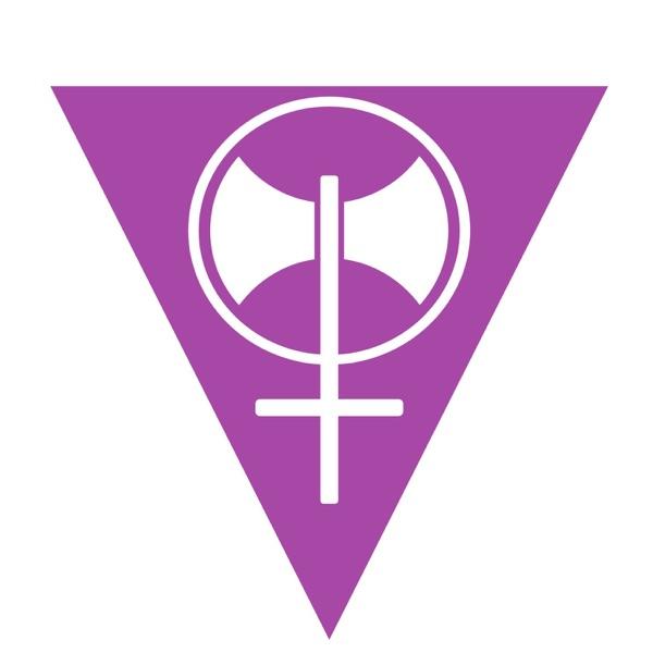 lesbiskkraft