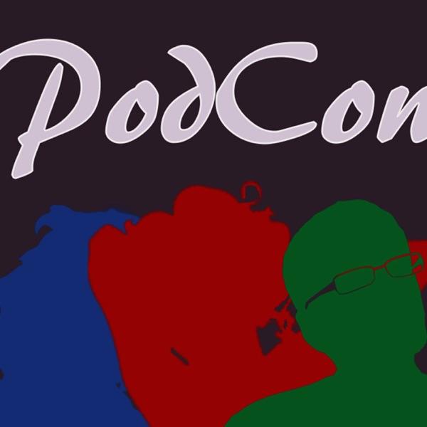 PodCon