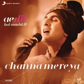 [Download] Channa Mereya (From
