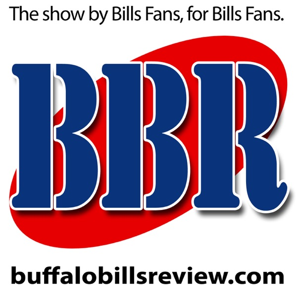 Buffalo Bills Review