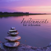 Instruments for Relaxation - Relaxing Music Zen Meditation and Nature Sounds (Piano Music, Panflute, Guitar, Harp to Relax)