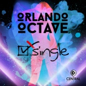 Orlando Octave - Single artwork