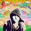 Come Together - EP