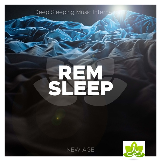 Ambient sleeping music free mp3 download