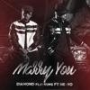 Marry You (feat. Ne-Yo) - Single, Diamond Platnumz