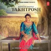 Takhtposh - Rupinder Handa & Desi Crew