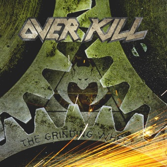 The Grinding Wheel – Overkill [iTunes Plus AAC M4A] [Mp3 320kbps] Download Free