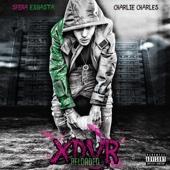 Sfera Ebbasta & Charlie Charles - XDVR Reloaded artwork