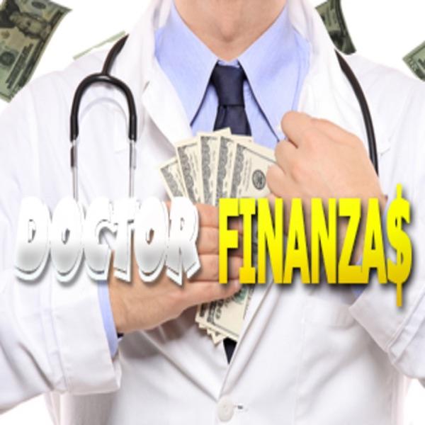 Dr.Finanzas