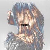 Brooke Fraser - Therapy artwork