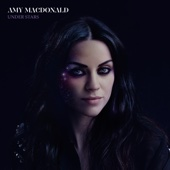 Amy Macdonald - Under Stars (Deluxe) Grafik